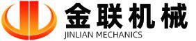 公yun国际机械LOGO